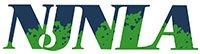 NJNLA Logo